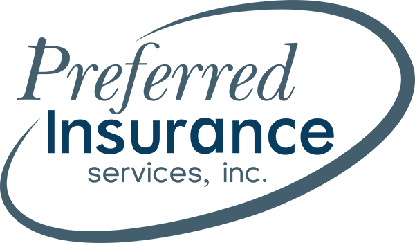 Preferred Insurance Services, Inc.