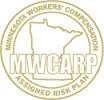 Minnesota Workers Compensation Assigned Risk Program